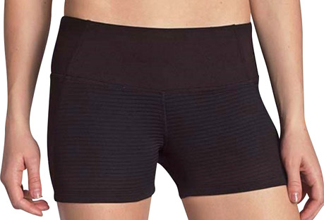 Apex Hot Short - Women's