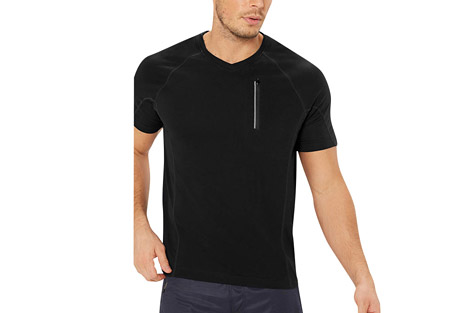Kane Performance Tee Shirt - Men's
