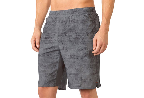 "Elect Printed Short 9"" - Men's"