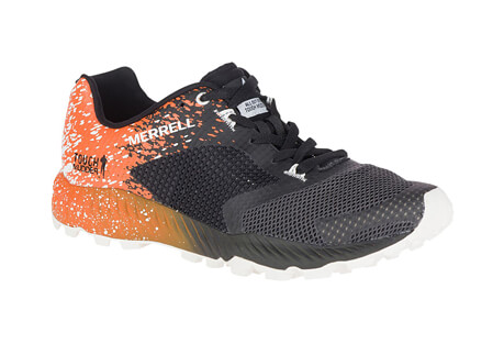 All Out Crush Tough Mudder 2 Shoes - Men's