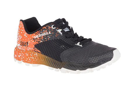 All Out Crush Tough Mudder 2 Shoes - Women's