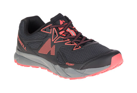 Agility Fushion Flex Shoes - Women's