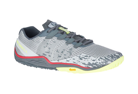 Trail Glove 5 Shoes - Men's