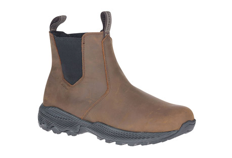 Forestbound Chelsea WP Boots - Men's