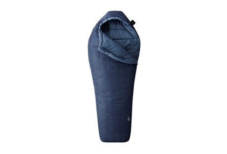 Hotbed™ Torch Women's Sleeping Bag - Long