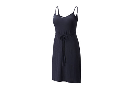 Everyday Perfect Dress - Women's