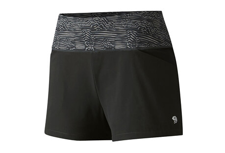 Synergist Short - Women's