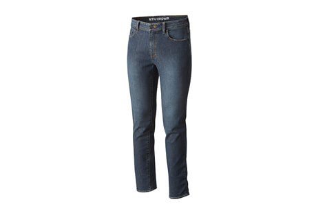 Hardwear Denim Jean - Men's