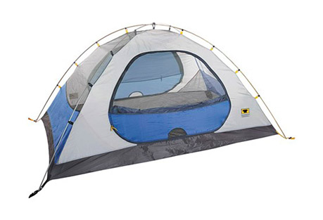 Celestial 2 Person Tent