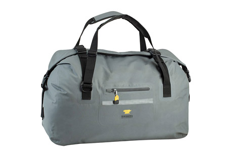 Mountain 80L Dry Duffel - Large