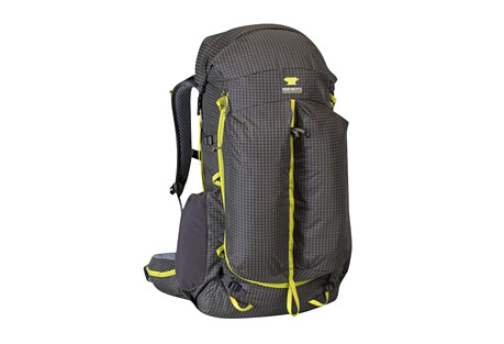 Scream 55L Backpack