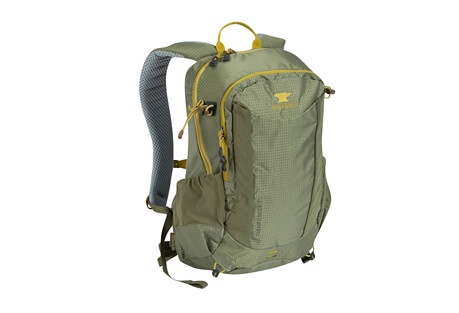 Clear Creek 20L Backpack