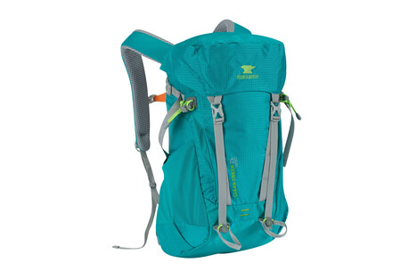 Clear Creek 25 Backpack - Women's