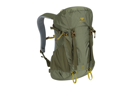 Clear Creek 25 Backpack