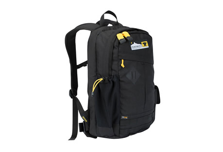 Divide Backpack