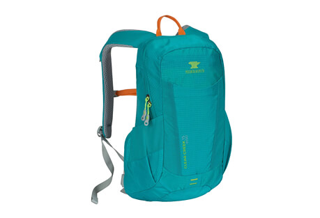 Clear Creek 15 Backpack - Women's