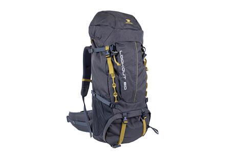 Lookout 60 Backpack