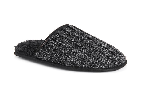 Gavin Slippers - Men's
