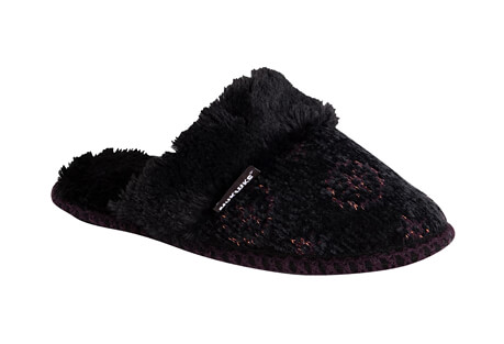 Cindy Slippers - Women's