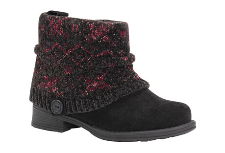 Pattrice Boots - Women's