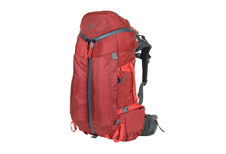Flume 50L Backpack - Women's