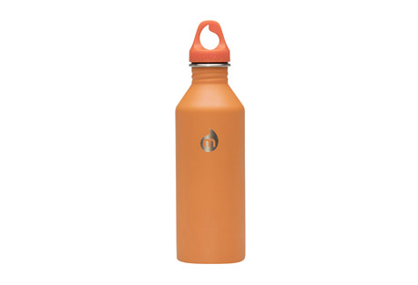 M8 Stainless Steel Bottle - 27oz