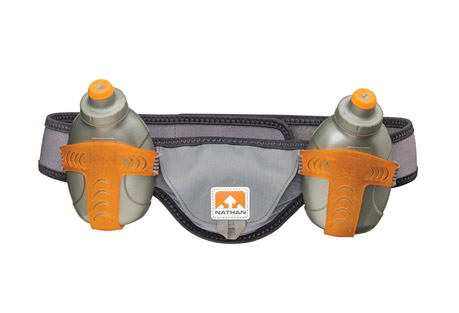 Speed 2 Hydration Belt