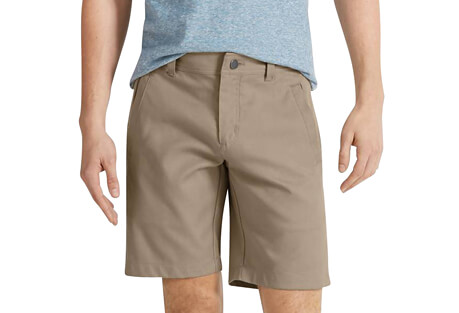 Kush Chino Short - Men's