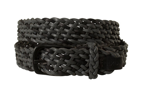 Shores Belt Medium - Men's