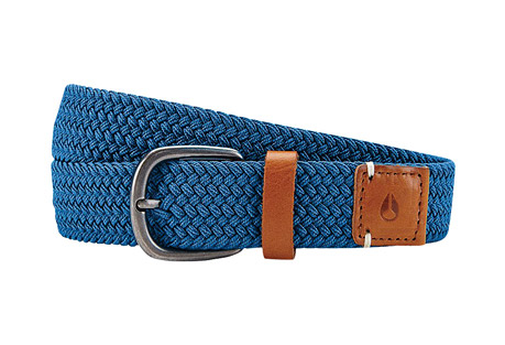 Extend Belt - Men's