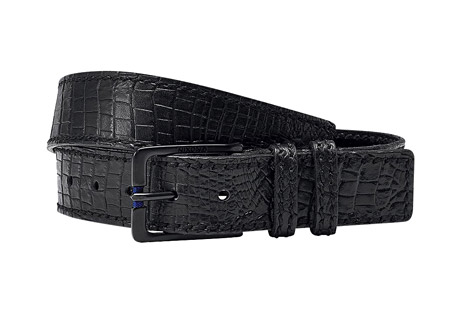 Mercer Belt - Men's