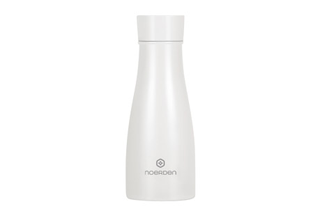 LIZ 350ml / 12oz Smart Bottle
