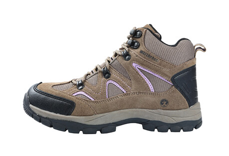 Snohomish Boots - Women's