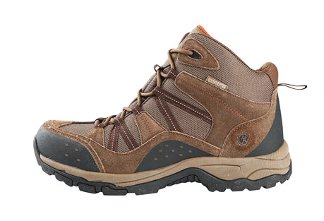 Freemont WP Boots - Men's
