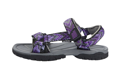 Seaview Sandals - Women's
