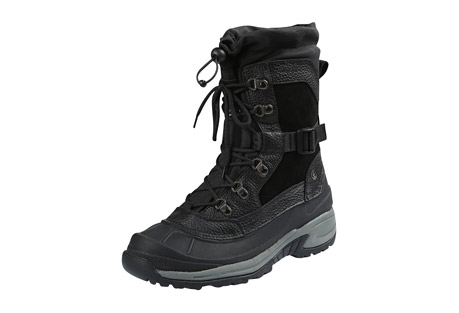 Bozeman WP Boots - Men's