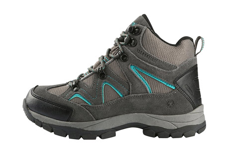 Snohomish WP Boots - Women's