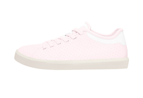 Monte Carlo XL CT Shoes - Women's