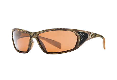 Andes Polarized Sunglasses