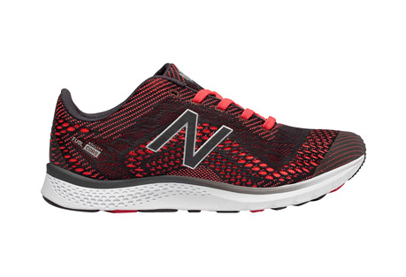FuelCore Agility v2 Shoes - Women's