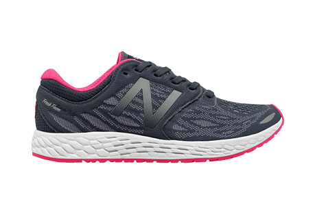 new balance shoes 1080 women s rights are humans