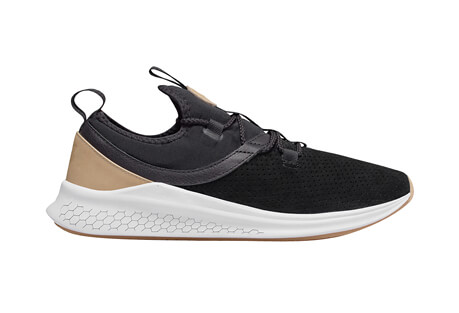 Fresh Foam Lazr Luxe Shoes - Men's