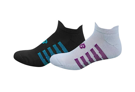 Tabulator Socks - 2 Pack