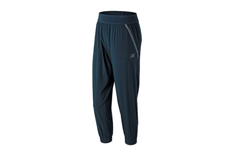 Q Speed Jogger - Women's
