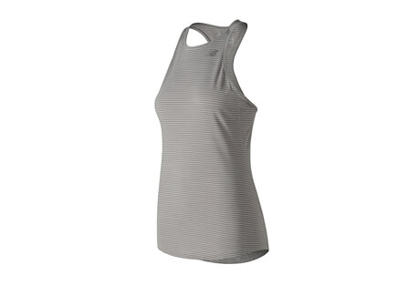 Seasonless Tank - Women's