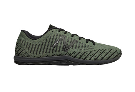 Minimus 20 v 7 Shoes - Men's