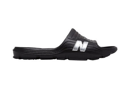 5ef1b0034c LeftLane Sports - Brand Shop    New Balance