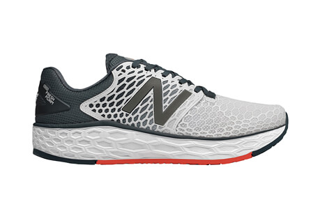 d2f7edaf80327 LeftLane Sports - Brand Shop >> New Balance