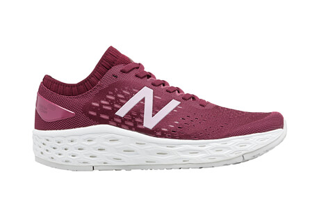 Fresh Foam Vongo v4 Shoes - Women's
