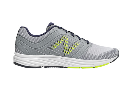 480 v6 Shoes - Men's